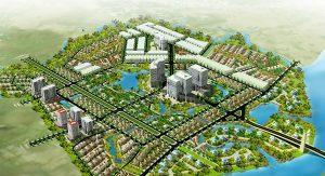 The-Green-Village-phong phú 2