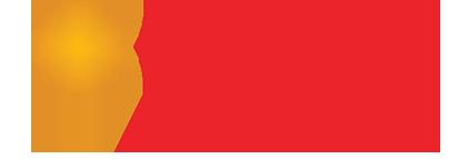 Logo TNR - Chủ đầu tư Dự án TNR Grand Long Khánh