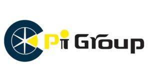 Chủ đầu tư PiGroup